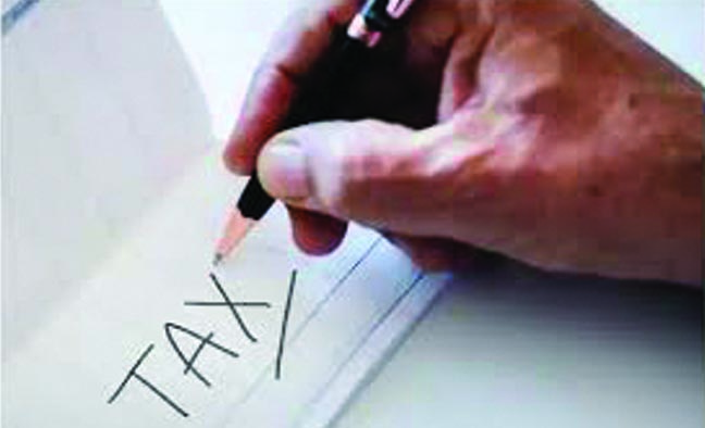 Special I-T dept unit to prove undisclosed foreign assets
