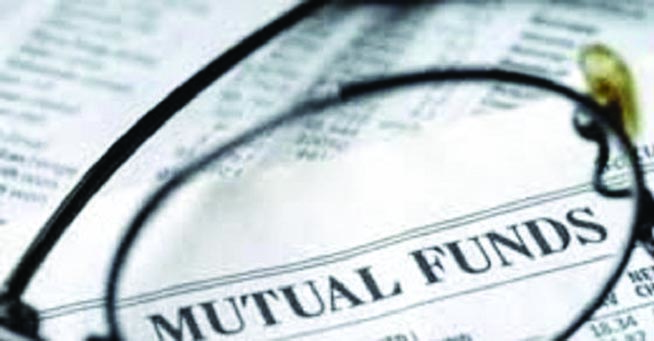 Sundaram mutual acquires 100% stake in principal mutual fund