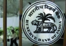 RBI extends deadline for Urban Co-Ops by 6 months